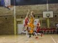 SMK Lubin vs. Gimbasket Wroclaw (24)