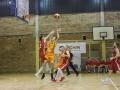 SMK Lubin vs. Gimbasket Wroclaw (25)