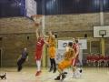 SMK Lubin vs. Gimbasket Wroclaw (26)