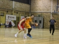 SMK Lubin vs. Gimbasket Wroclaw (27)