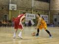 SMK Lubin vs. Gimbasket Wroclaw (28)