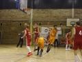 SMK Lubin vs. Gimbasket Wroclaw (29)