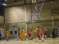 SMK Lubin vs. Gimbasket Wroclaw (30)