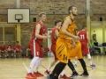 SMK Lubin vs. Gimbasket Wroclaw (31)