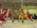 SMK Lubin vs. Gimbasket Wroclaw (32)