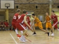 SMK Lubin vs. Gimbasket Wroclaw (33)