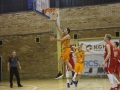 SMK Lubin vs. Gimbasket Wroclaw (34)