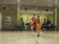 SMK Lubin vs. Gimbasket Wroclaw (35)