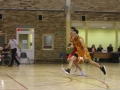 SMK Lubin vs. Gimbasket Wroclaw (36)