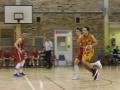 SMK Lubin vs. Gimbasket Wroclaw (37)