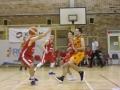 SMK Lubin vs. Gimbasket Wroclaw (38)