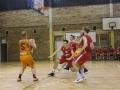 SMK Lubin vs. Gimbasket Wroclaw (39)