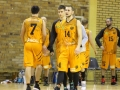 SMK Lubin vs. Gimbasket Wroclaw (4)