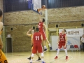 SMK Lubin vs. Gimbasket Wroclaw (40)