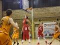 SMK Lubin vs. Gimbasket Wroclaw (41)