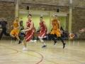 SMK Lubin vs. Gimbasket Wroclaw (42)