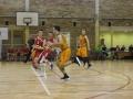 SMK Lubin vs. Gimbasket Wroclaw (43)