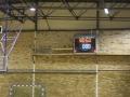 SMK Lubin vs. Gimbasket Wroclaw (44)