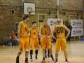 SMK Lubin vs. Gimbasket Wroclaw (5)