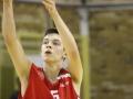 SMK Lubin vs. Gimbasket Wroclaw (6)