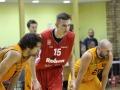 SMK Lubin vs. Gimbasket Wroclaw (7)
