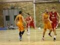 SMK Lubin vs. Gimbasket Wroclaw (8)