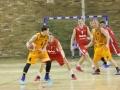 SMK Lubin vs. Gimbasket Wroclaw (9)