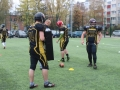 warriors trening (1)