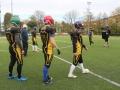 warriors trening (10)