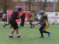 warriors trening (11)