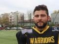 warriors trening (3)
