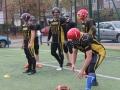 warriors trening (4)