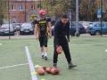 warriors trening (5)