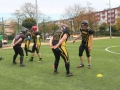 warriors trening (6)