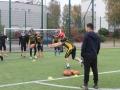warriors trening (8)