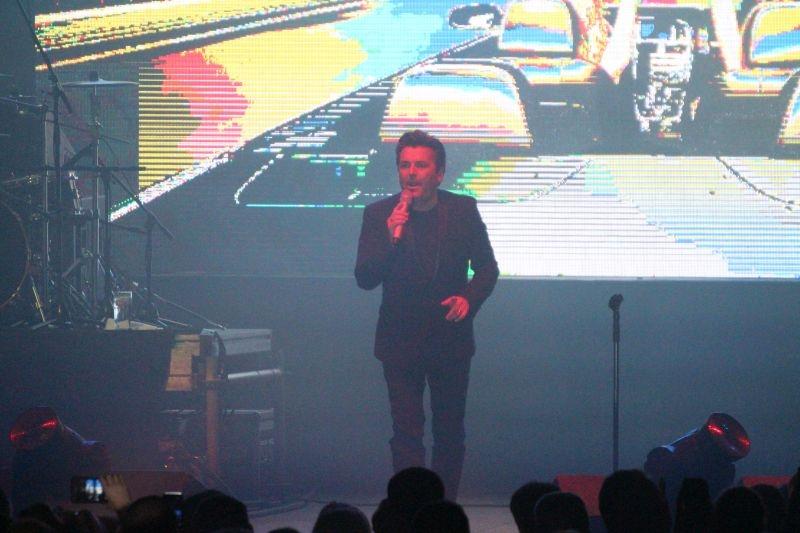 Modern Talking koncert (7)