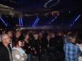 Modern Talking koncert (5)