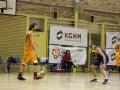 SMK vs. Pleszew (11)