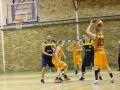 SMK vs. Pleszew (19)