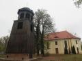 dzwonnica (2)