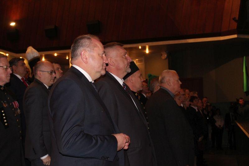barbórka 2017 (2)