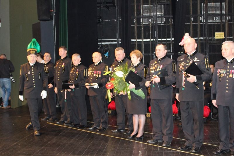 barbórka 2017 (16)