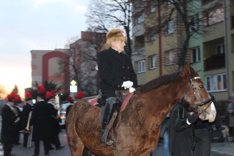barbórka 2017 (29)