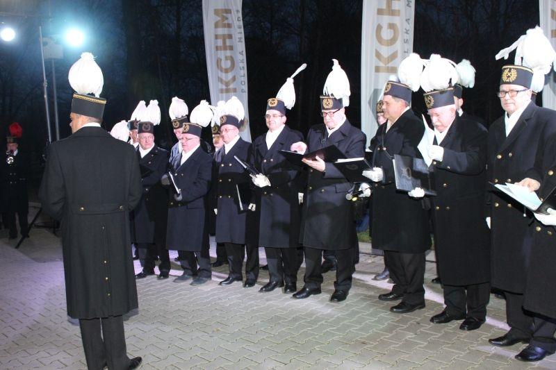 barbórka 2017 (40)