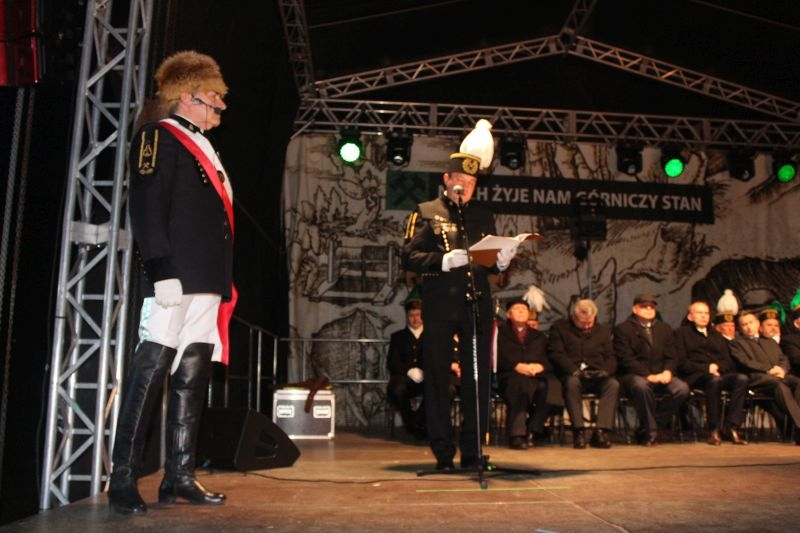 barbórka 2017 (44)