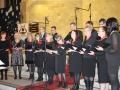 festiwal chórów (13)
