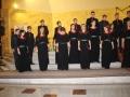 festiwal chórów (28)
