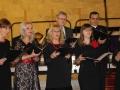 festiwal chórów (16)