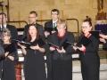 festiwal chórów (17)