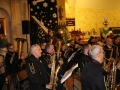 festiwal chórów (20)